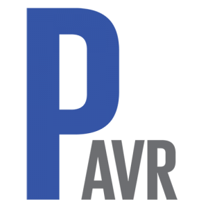 ProjectAVR Twitter Icon